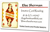 elisesherman_card