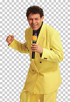 High-res download: yellow-suit-1-hr.jpg