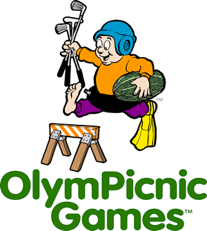OlymPicnic Games