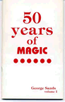 50 Years of Magic