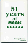 51 Years of Magic