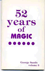 52 Years of Magic
