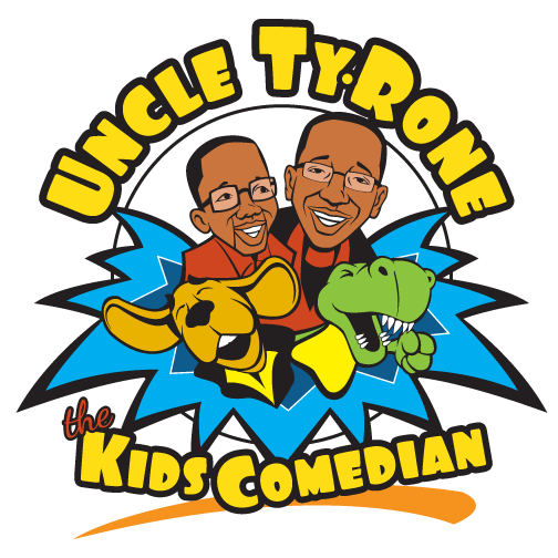 Uncle Ty Rone logo